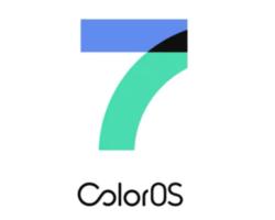 Представлена новая оболочка ColorOS 7