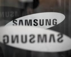 Три руководителя Samsung получили тюремные сроки за сокрытие улик мошенничества