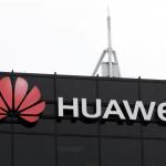 Япония планирует прекратить закупку оборудования у Huawei и ZTE