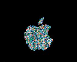 Apple построит новый кампус за $1 миллиард в Техасе