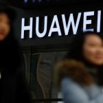 Чешская налоговая служба отказалась от услуг Huawei