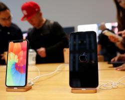 Apple пообещала вознаградить подростка, обнаружившего ошибку в FaceTime