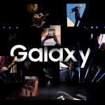 Представлены смартфоны Samsung Galaxy S10, Galaxy Fold, наушникиGalaxy Buds, часы Galaxy Watch Active и браслет Galaxy Fit
