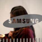 Swatch обвиняет Samsung в копировании элементов торговой марки часов
