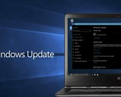 Microsoft приостановила распространение обновления Windows Patch Tuesday для ПК с Sophos Endpoint