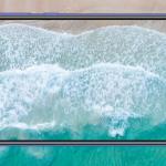 Представлен смартфон Huawei P Smart+ 2019