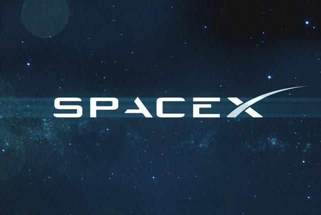 ВSpaceX поведали , сколько будет стоить полет наBig Falcon Rocket