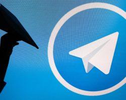 Суд отклонил апелляцию Telegram, решение о блокировке остается в силе
