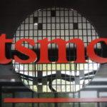 TSMC подала ответные патентные иски против GlobalFoundries