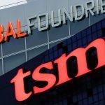 Компания TSMC опубликовала финансовый отчет за июнь