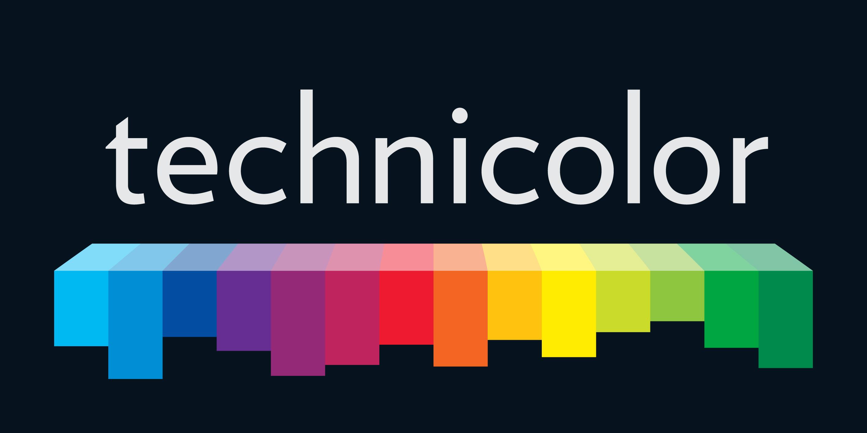 Technicolor подала патентный иск на Samsung