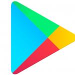 Приложение Google достигло 5 млрд загрузок в Google Play