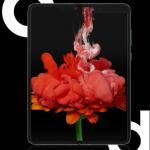 Samsung предупреждает о возможной отмене предзаказов на складные смартфоны Galaxy Fold