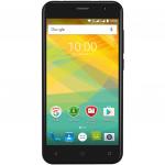 Яндекс продала всего 1000 своих смартфонов