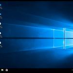Накопительное обновление Windows 10 привело к снижению производительности и сделало экран оранжевым