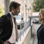 Twitter взорвался сообщениями о возвращении на экраны культового сериала «Секретные материалы» (X-Files)