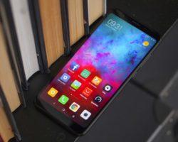 Xiaomi прекращает выпускать обновления MIUI для 15 моделей смартфонов