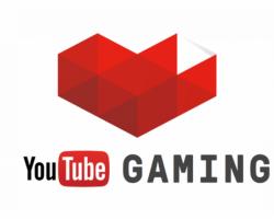 Google закрывает сервис YouTube Gaming