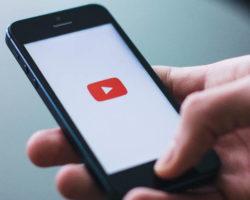 YouTube может начать блокировать пользователей, отключающих рекламу