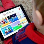 Google оштрафована за незаконный сбор данных детей на YouTube