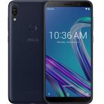Представлен смартфон ASUS ZenFone Max Pro M1