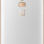 Смартфоны OnePlus 6 белого цвета раскупили за сутки после начала продаж