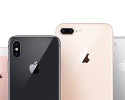Израильский производитель Corephotonics обвиняет Apple в краже технологий