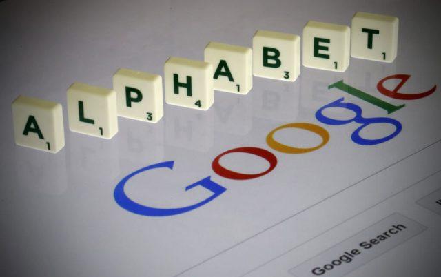 Джон Хеннесси возглавил директорский состав владеющей Google компании Alphabet