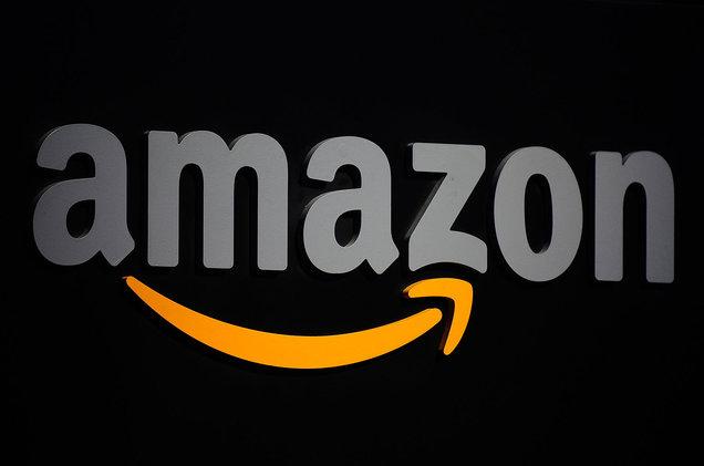 Amazon готовится запустить бесплатный музыкальный сервис