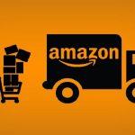 Люксембург просит Amazon выделить 250 млн евро на погашение налоговой задолженности