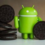 В Android Oreo обнаружен баг, отключающий передачу данных через мобильную сеть для некоторых смартфонов Pixel и Nexus