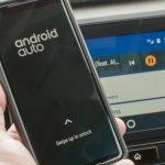 Toyota согласилась добавить поддержку Android Auto для своих автомобилей