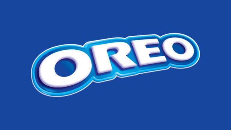 Следующая версия ОС Android может называться Oreo