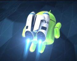 Как ускорить работу устройства на андроид?