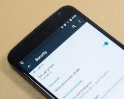 Вредоносная программа Gooligan украла данные 1 миллиона Android-аккаунтов