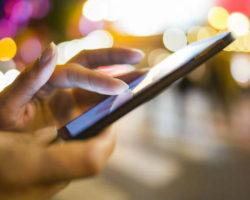 Как сбросить телефон до заводских настроек несколько способов