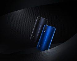 Представлен смартфон Vivo iQOO Pro 5G