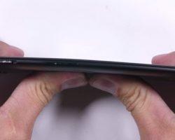 Смартфон OnePlus 5 отлично прошел серию тестов JerryRigEverything
