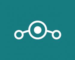 LineageOS – более 1 млн загрузок