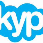Из-за ошибки приложение Skype для Android может само отвечать на вызов