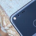 Google выпускает февральские патчи безопасности и заводские образы обновлений для своих устройств