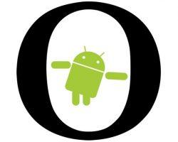 Стали известны новые подробности об Android O