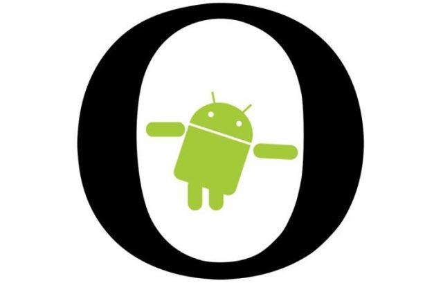 Google объявила овыходе андроид O