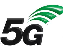 Стандарт нового поколения беспроводной связи официально называется 5G и получает логотип