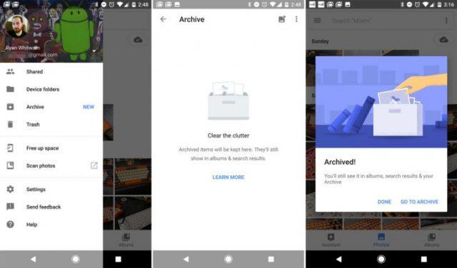 скачать приложение архив - фото 7