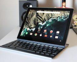 LineageOS теперь доступна для Pixel C, LG V20 и других устройств