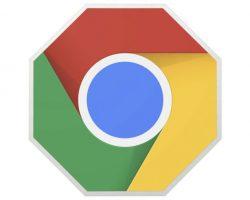 Google подтверждает, что браузер Chrome начнет блокировать «плохую» рекламу в начале 2018 года