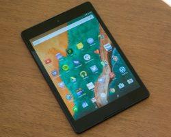 LineageOS теперь доступна для Nexus 9, Xiaomi Mi MIX и других устройств