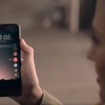 HTC представит свой флагманский смартфон в конце апреля
