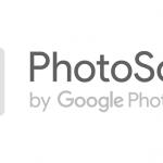 Приложение Фотосканер от Google обновилось до версии 1.4